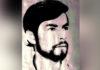 Comenzó a investigarse el secuestro y desaparición de Carlos Cháves en el juicio Escuelita VII