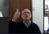 Contraofensiva l: prisión perpetua en cárcel común para 5 acusados