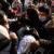 Mar del Plata: el policía que mató a un joven de siete tiros irá a juicio