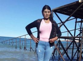 Francisca Herrera Cusi: la justicia de familia de Comodoro Rivadavia impide el contacto de una madre indígena con sus hijos e hijas