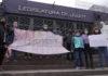 """Jujuy dice: """"No a la Minería de Uranio"""""""