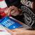 Colectivo Guía Egreso: un programa de jóvenes egresades de hogares de cuidado