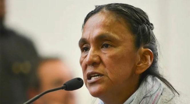 Casi 2000 días… sin justicia en Jujuy