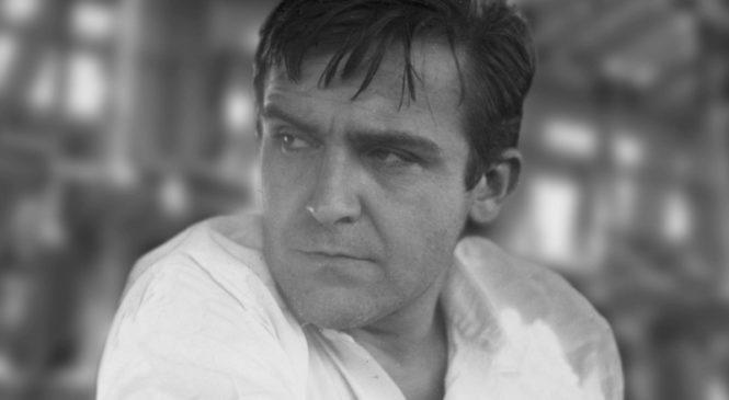 Homenaje a Paco Urondo asesinado por la dictadura militar el 17.6.1976