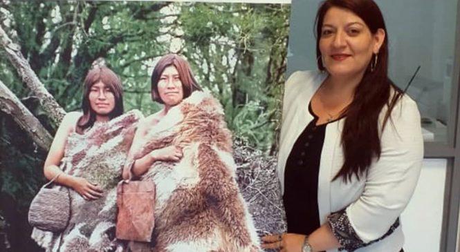 Invitan a conocer las raíces originarias de las familias fueguinas