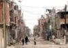Desconocer la deuda externa para combatir la pobreza y la pandemia