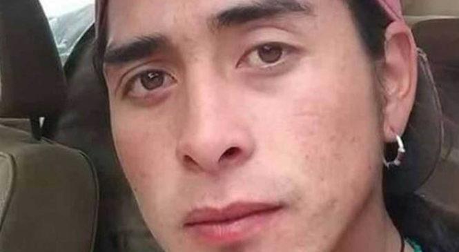 Procesaron a los Albatros que actuaron en el asesinato estatal de Rafael Nahuel