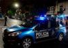 Siete días, siete asesinatos policiales