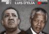 Día Internacional de Nelson Mandela