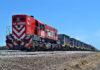 Trenes: ¿vuelta al Estado?