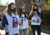 Un año sin Lucas Peralta, un año a la espera de justicia