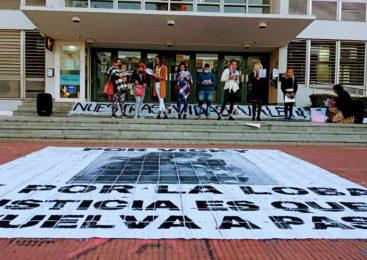 Entre Ríos: Exigen a la Justicia esclarecer muerte de la joven trans Victoria Núñez