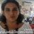 """Desde Cuba, entrevista a Llanisca Lugo: """"Diálogo sostenido con el pueblo"""""""