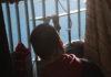 La justicia bonaerense ordenó vacunar de manera urgente a las personas detenidas que integren grupos de riesgo frente al COVID