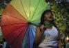 La lucha por la ley de cupo laboral travesti-trans