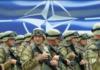 La OTAN se ha convertido en un nido de militares adictos y perversos que amedrentan a la población que los alberga