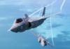 Avión de combate F-35 de Estados Unidos no cumplió con las expectativas: injustificadamente caro y demasiado publicitado