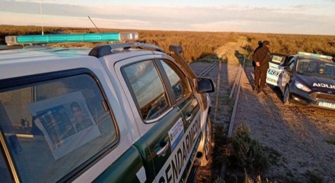 Causa Facundo Astudillo Castro: nuevas medidas de prueba contradicen la hipótesis del accidente