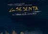 """Cine y clase obrera: se estrena la película de """"La sesenta"""""""