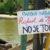 """Reserva Aguiar: """"El OPDS dejó de intervenir porque existe una presión muy grande desde San Nicolás"""""""