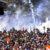 A 20 años de las manifestaciones contra el G8 en Génova