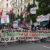 """Jornada de lucha repudiando """"la estafa de la deuda externa y el FMI"""""""