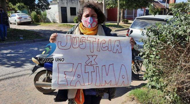 Investigan muerte de Fátima, mujer trans de 29 años, en Formosa: denuncian violencia policial