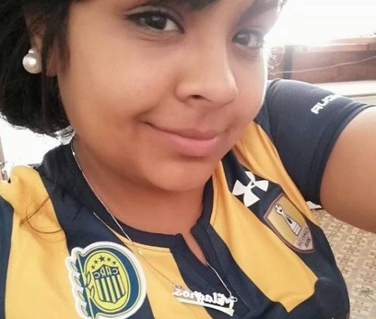 Rosario: Compromiso social y fútbol femenino, los ejes de vida de Mili Cáceres, la piba asesinada el sábado