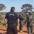 Paraguay: Misión Humanitaria por Lichita fue expulsada por Abdo Benítez