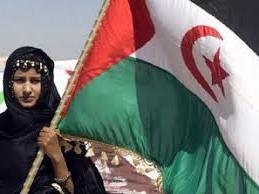 Mujeres Saharauis: Convocatoria a la Solidaridad sin fronteras