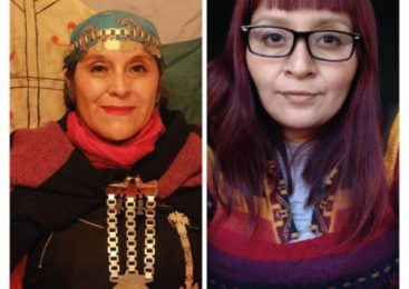 Se suman dos mujeres originarias al Ministerio de Mujeres bonaerense
