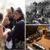 Impulsan Proyecto Acuerdo en el Senado de Chile para agilizar tramitación reconocimiento del Pueblo Selk'nam