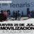 Trabajadores de Tenaris Siat marcharán a Plaza de Mayo en defensa de su salario