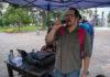Jujuy: Dos dirigente del SEOM fueron detenidos