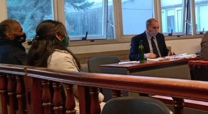 Salta: ancianos originarios fueron absueltos en un juicio penal