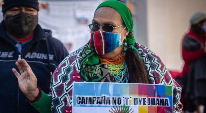 Demandan más trabajo sobre educación sexual integral en las comunidades indígenas