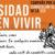 """Universidad del Buen Vivir: Invitaciòn al cìrculo de diàlogo """"Educomunicaciòn, Arte y Teconologìa"""""""