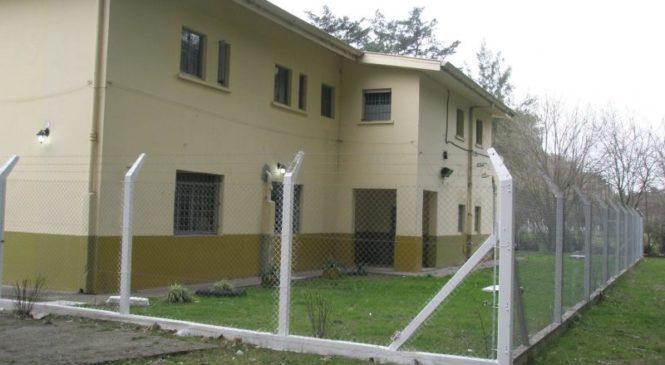 Comienza el juicio por las vejaciones, amenazas y posibles torturas cometidas contra jóvenes alojados en el centro cerrado Copa