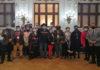 Comisión de Participación y Consulta Indígena propone articulado a la Convención Constitucional en Chile