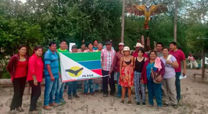 Masacre Pilagá, un genocidio de Estado