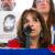 """4 años del crimen de Santiago Maldonado: """"No puede ser que investigue a quienes denuncian"""""""