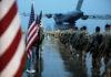Tras las fallidas y desastrosas guerras en Afganistán e Irak, ¿EEUU busca nuevos escenarios?