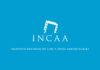 El macrismo sigue operando en el INCAA