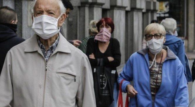 Las jubilaciones pierden con la inflación: ¡Aumento de emergencia ya!