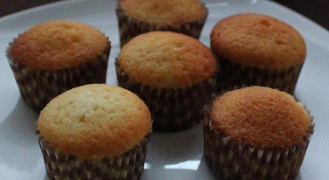 """Reclaman a gobiernos provinciales retirar muffin de soja como """"suplemento nutricional"""""""