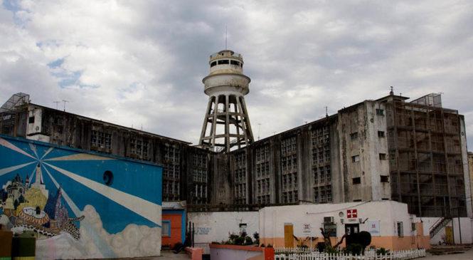 La lucha contra la corrupción penitenciaria: los sistemas de recaudación ilegal