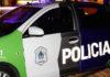 Policías de Ensenada torturan e intentan imputar falsamente a una familia