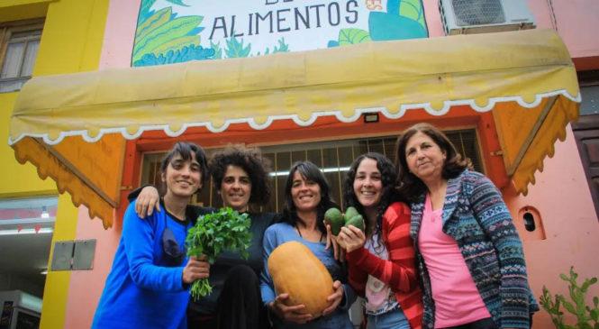 Entre Ríos: Crecen las cooperativas agroecológicas