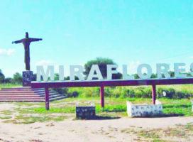 """Comunidad wichí: """"Están queriendo desalojarnos de nuestro territorio"""""""