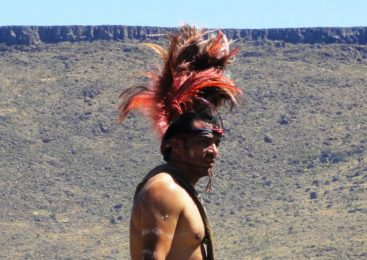 Descendientes de Calfucurá piden a Museo de La Plata la restitución de dos ancestros